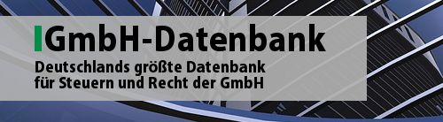 gmbhdatenbank_one button